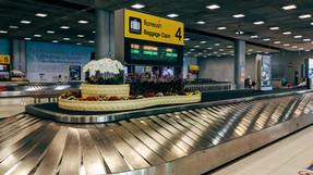Aeroportuale