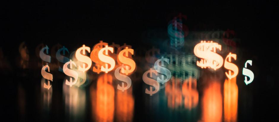 Grants Available For Female Entrepreneurs