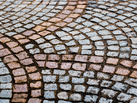 Pavers vs. Concrete- Pros, Cons, Which is better?