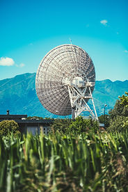 All about Radar Communication