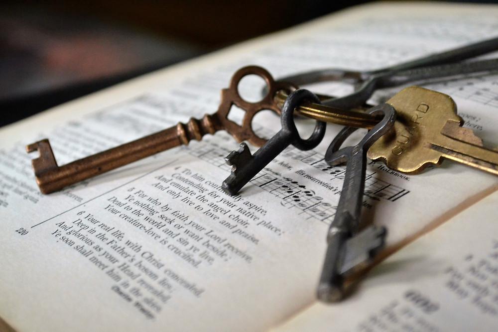 5 clés pour développer sa résilience