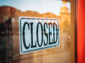 Ontario prepares to enter another shutdown