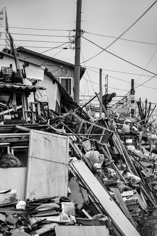 earthquake insurance policy san ramon california