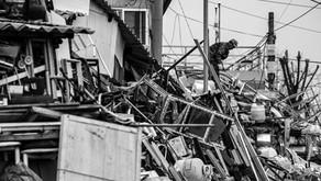Kiracının Deprem Gibi Mücbir Sebeplere Dayanarak Taşınmazı Erken Tahliye Etme Hakkı
