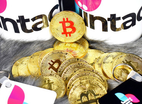 Tips To Follow While Investing In Cryptocurrencies
