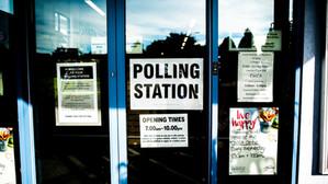 Populism in Canada: can we talk?