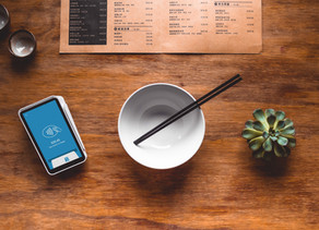 Why Restaurants NEED Online Menus After COVID-19