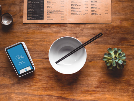 A History of Chopsticks (And How to Use Them!)
