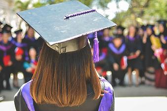 Postgraduate Education Tuition