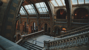 30 Amazing Museums for tour groups and schools to visit in London 2020