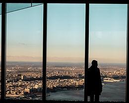 WTC.xyz