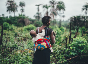 Implementing the National Development Plan 2030 through a Family Lens