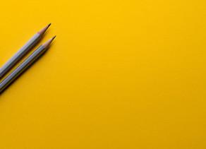 כתיבה שיווקית – מדריך קצר לכתיבת תוכן לאתר האינטרנט