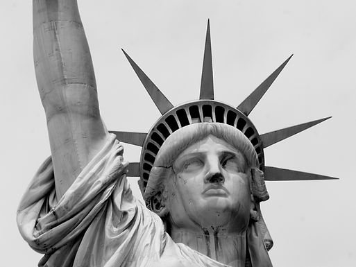 America's Immigration Propositions