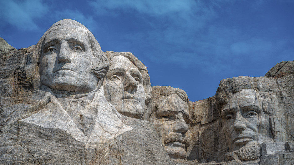Why You Should Skip Mount Rushmore- and What to Visit Instead