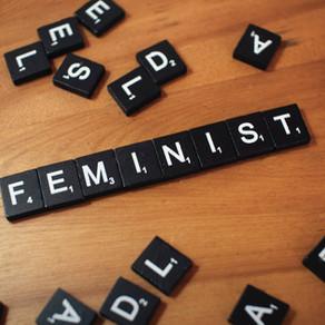 Do social media help the feminist cause?