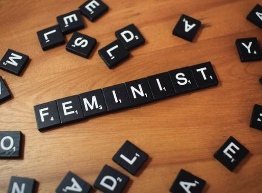 Do social media help the feminist cause?