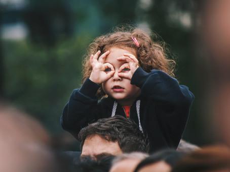 La kinésiologie pour les enfants, quels bienfaits ?