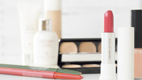Guest blog: The Importance of Cleaner Beauty