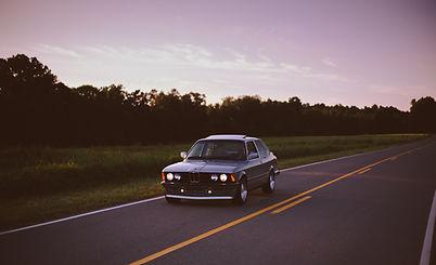 Gio's Auto - classic bmw