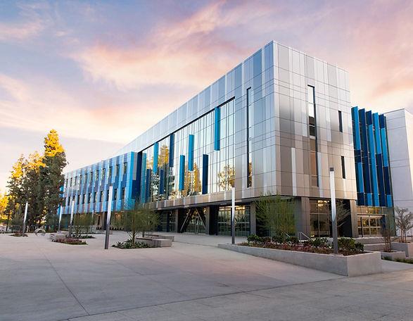 Smart Buildings