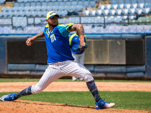 Arm Protection for the Throwing Athlete