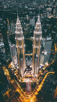 Image by Izuddin Helmi Adnan