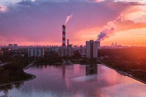 Image by Alexander Popov