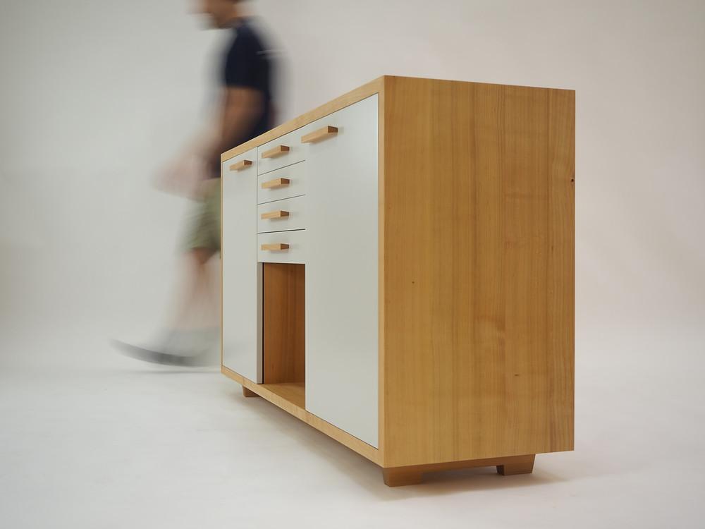 Termite Proof Furniture