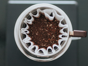 Best Way to Brew a Cup of Coffee!