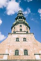 Riga (LVA)