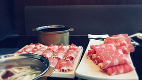 Cheap Japanese All-You-Can-Eat Restaurants in Kansai