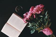 Image de Brigitte Tohm