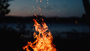 Sustain your Fire