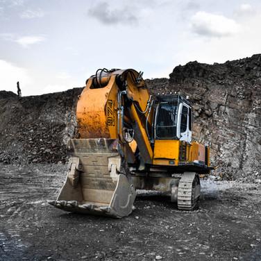 SBS Dirty Business - How Mining Made Australia