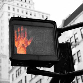 Κοινωνική Βία: Το φαινόμενο και η επίδρασή του στο κοινωνικό σύνολο.
