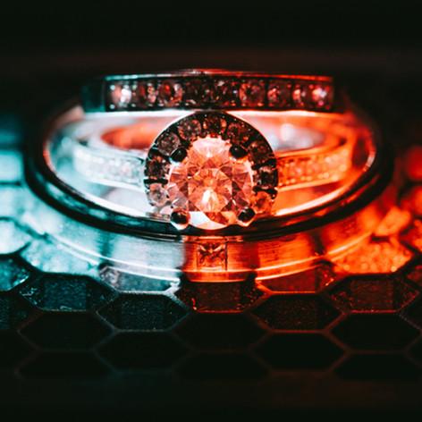 Preciuos Gemstones