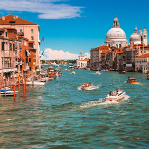 8-ITALY TRAVEL PLANNING TIPS