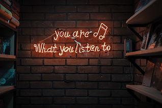 Mais Music