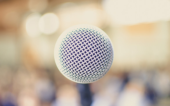 lessen leren zingen brugge