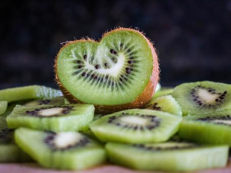 Onderzoek: Ontstekingsremmende voeding verlaagt het risico op hart- en vaatziekten