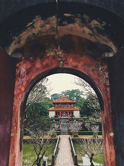 Image by Kha Vo