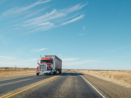 FMCSA Provides Final Rule on Hours of Service