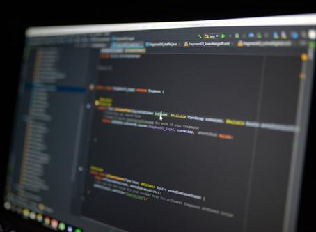 Java代写|金融程序代写 DIT092: Mini Project – Team Programming