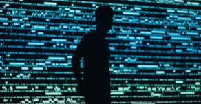 Un futur post-COVID-19 : La protection des données personnelles, victime collatérale – 30/03/2050