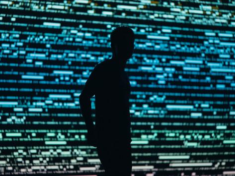 L'acceptabilité sociale du partage des renseignements de santé dans un environnement numérique