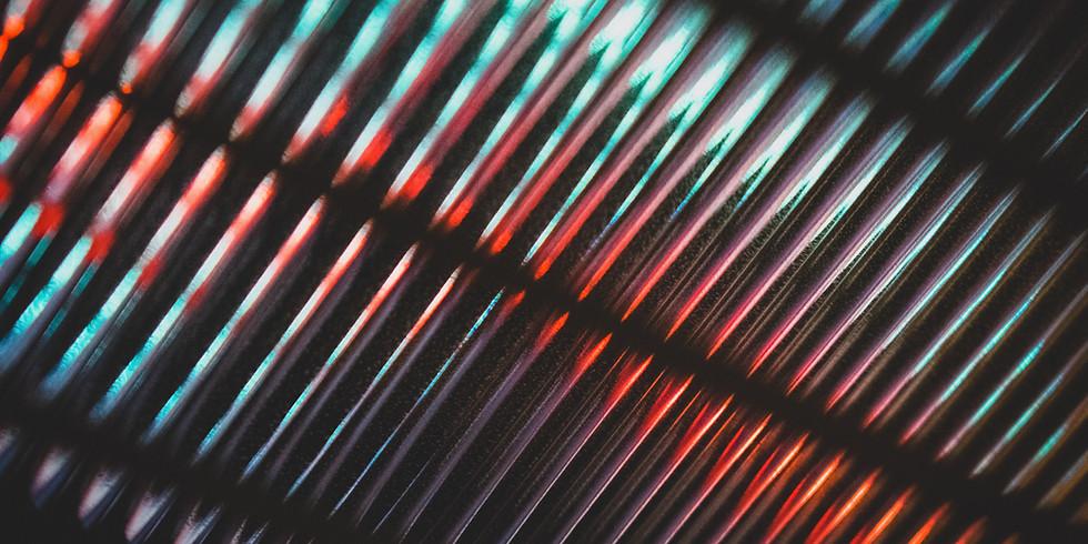 Superbonus 110: come raggiungerlo con le pompe di calore e i sistemi ibridi dopo gli ultimi aggiornamenti
