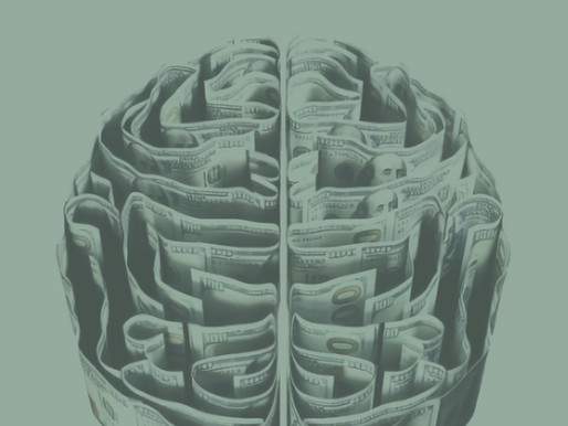 Mental Illness vs Brain Disorders: From Szasz to DSM-5