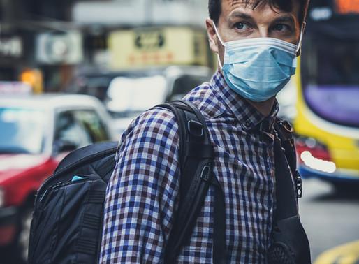 La métropole à vos côtés pour trouver des solutions de mobilité adaptées à la situation sanitaire