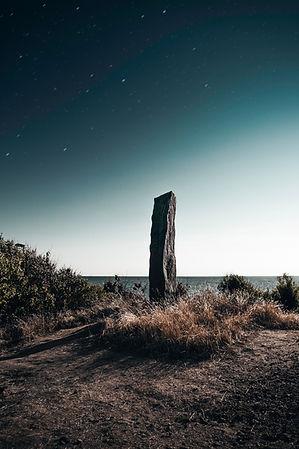 Image by Steven Erixon